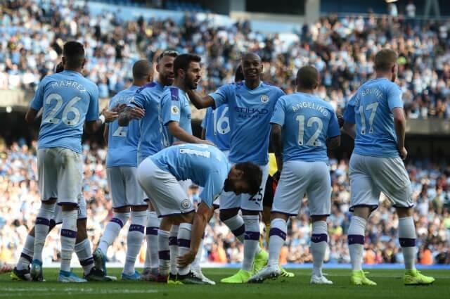 321355_Manchester City