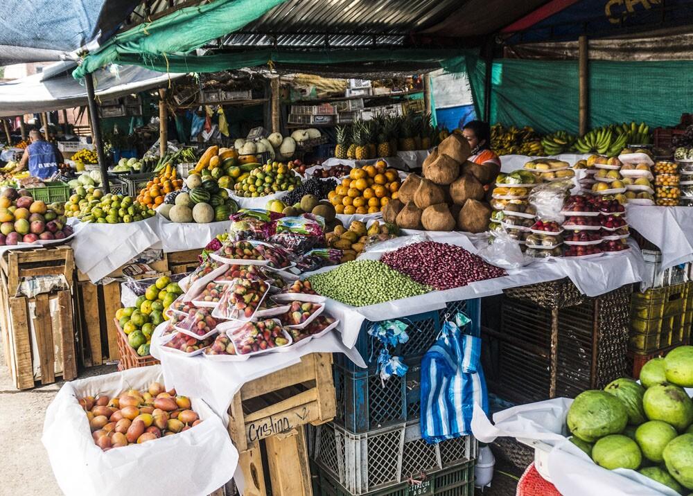373115_Foto: Alcaldía de Jamundí