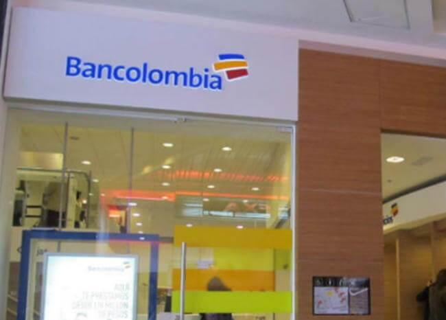 365867_bancolombia_facebook_2.jpg