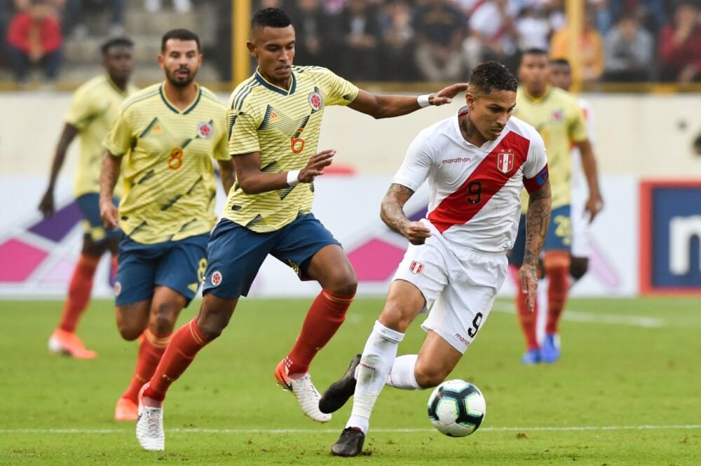 Colombia Perú aFP.jpeg