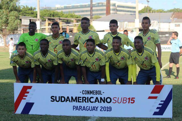 325780_Selección Colombia