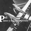 El piano y sus intérpretes.png