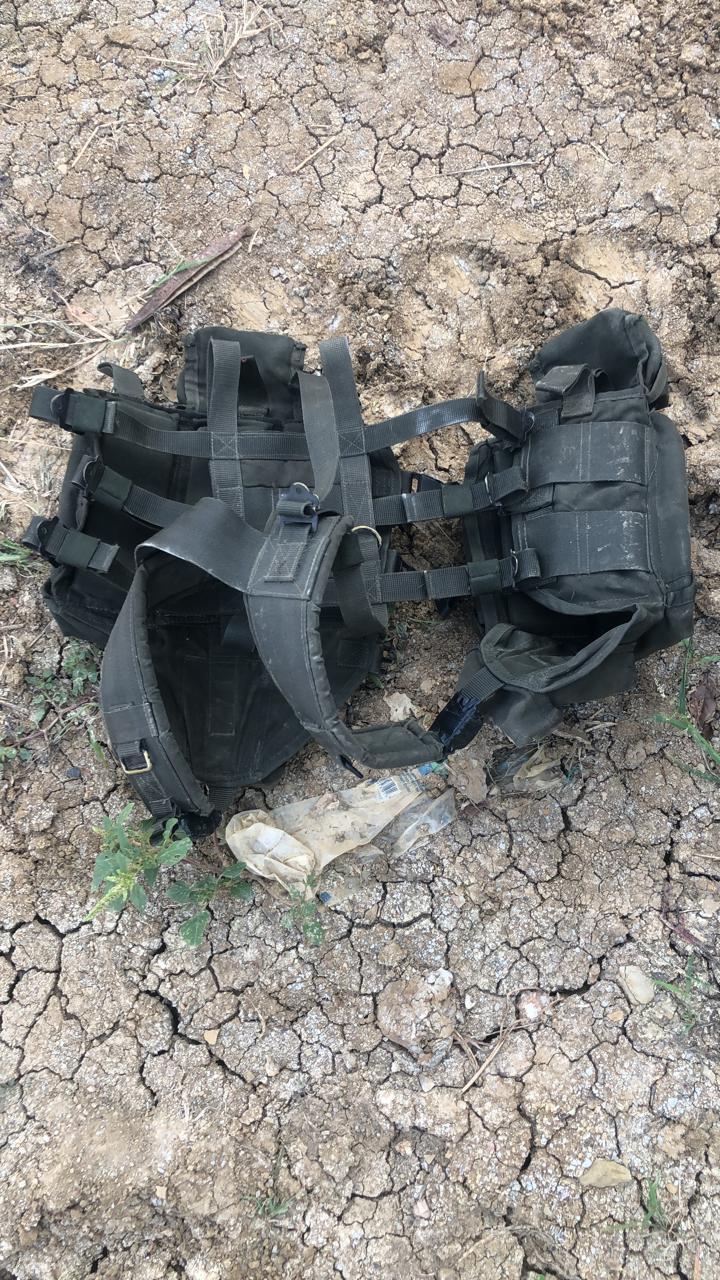 fotos fusiles y armamento usado en atentado a ivan duque (1).jpeg
