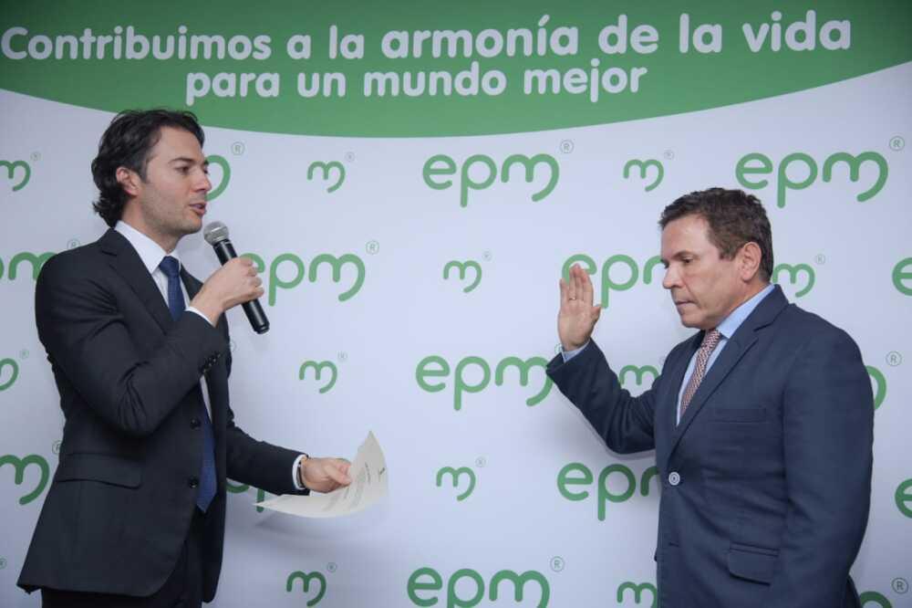 Controversia entre alcalde de Medellín y gerente de EPM.jpeg