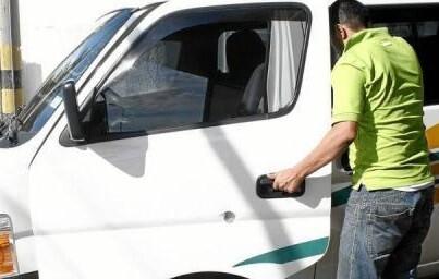 Policía halló 1.600 kilos de marihuana dentro de microbús en vía Cali-Andalucía.jpg
