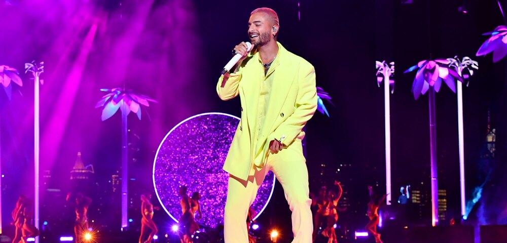 648073_Foto: Jeff Kravitz/MTV VMAs 2020