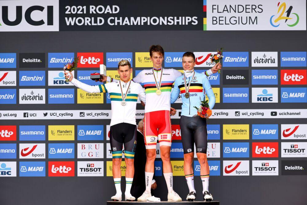 dinamarca-campeon-mundial-ciclismo