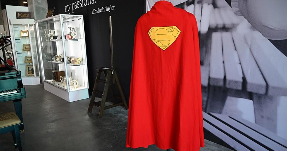 369990_superman1.jpg