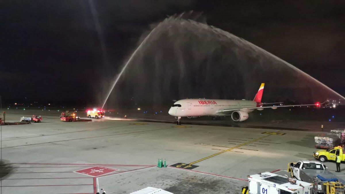 Aeropuerto El Dorado: noticias, videos y fotos de Aeropuerto El Dorado -  Blu radio