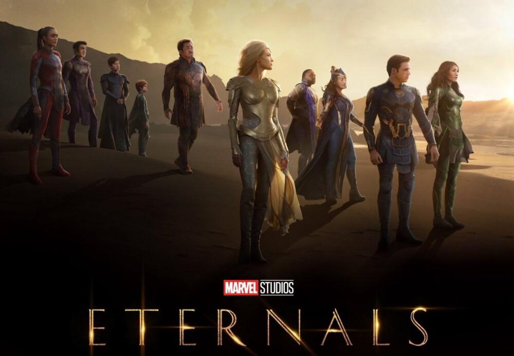 Eternals-Angelina-Jolie-Marvel.jpg