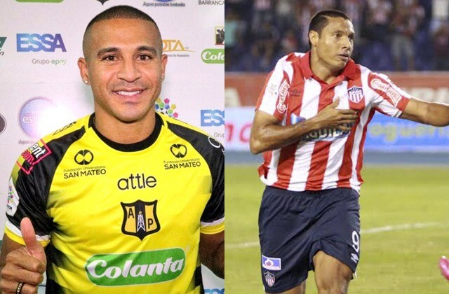 339177_Macnelly Torres y Martín Arzuaga