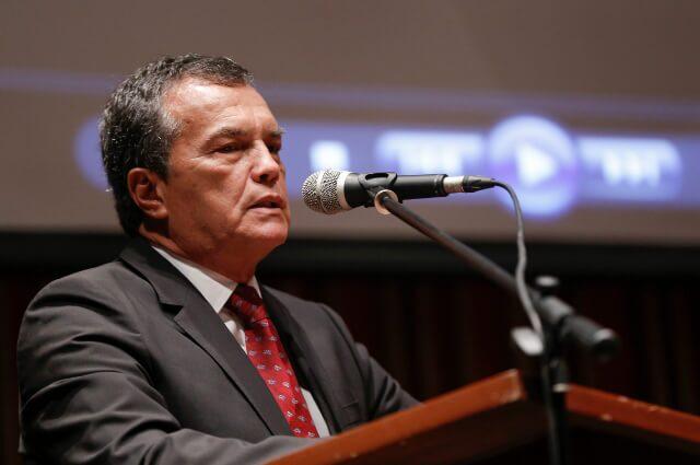 334665_Óscar Ignacio Martán