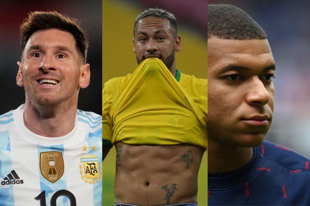 Liga de Campeones.jpg