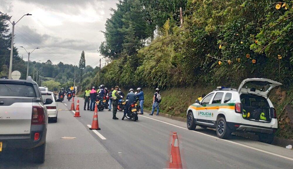 Policia de Carreteras.jpeg