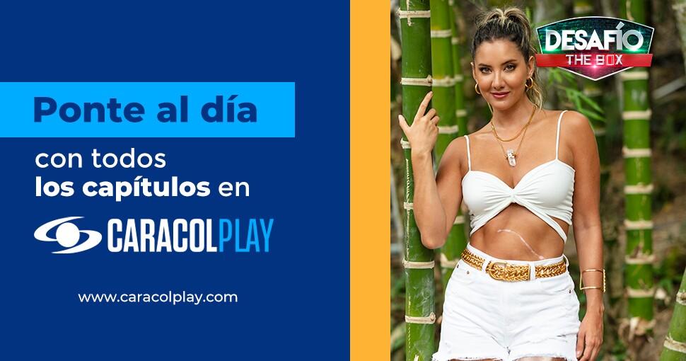 Play desafio capitulo 16. jpg.jpg