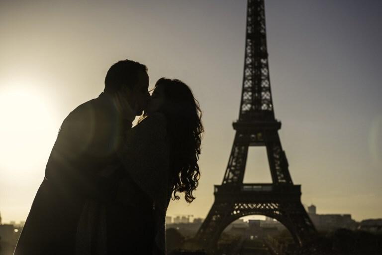 316954_BLU Radio. Romance / Foto de referencia: AFP