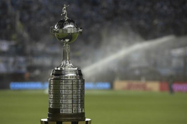 289165_copa_libertadores_trofeo_040618_afp_e.jpg