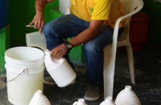 Detergente-coronavirus - 16 de julio.PNG