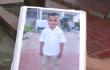 niño desapareció en Soledad tras ser arrastrado por un arroyo.png