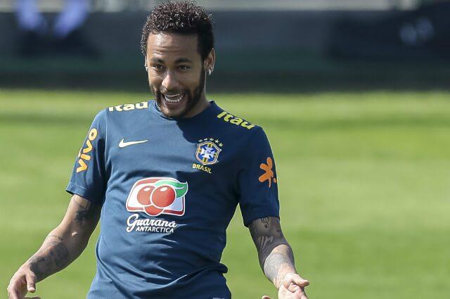 319696_Neymar