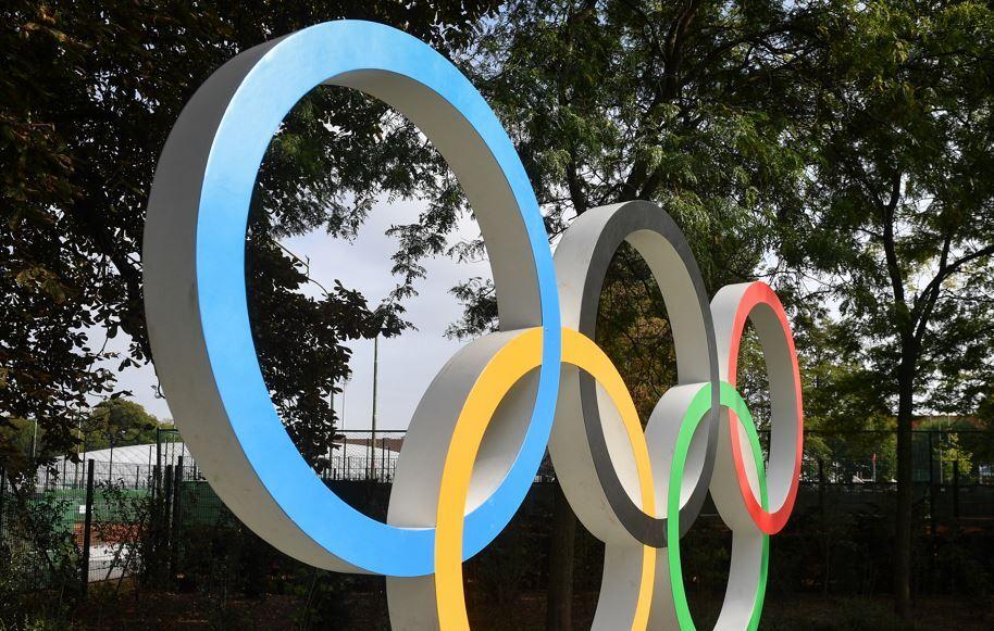 Juegos-Olimpicos-anillos