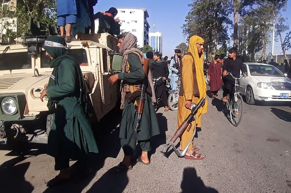 Talibán en Afganistán.jpg