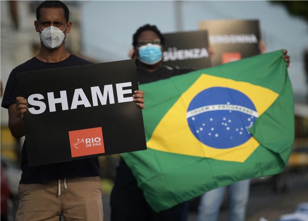 Coronavirus Brasil Foto AFP (1).jpg