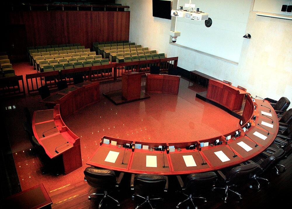 247862_BLU Radio. Foto referencia: www.cortesuprema.gov.co/corte/