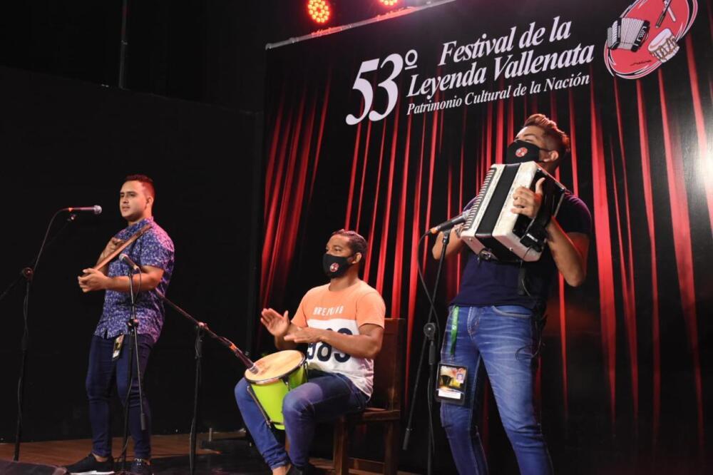 Festival de la Leyenda Vallenata.jpeg