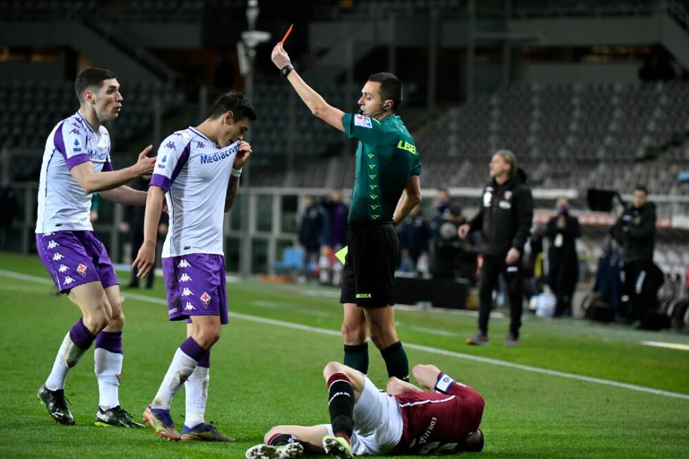 Milenkovic Fiorentina Torino 290121 Getty Images E.jpg