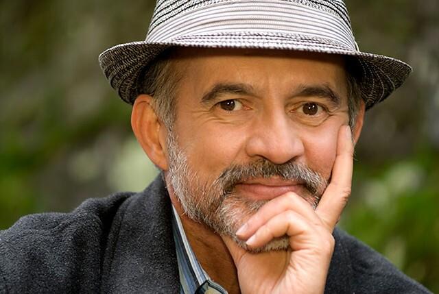 Jairo Camargo