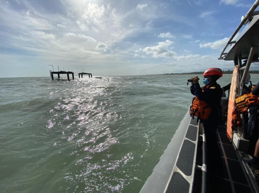 Rescate de cuerpo de un Buzo Santa Marta.jpeg
