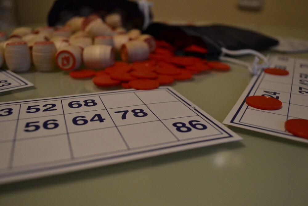 Resultado de loterías y chances del 12 de octubre de 2021