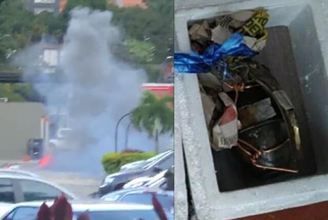 granada detonada en medellin.jpg