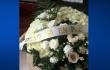 corona funebre descansa en paz amenazas fecode.png