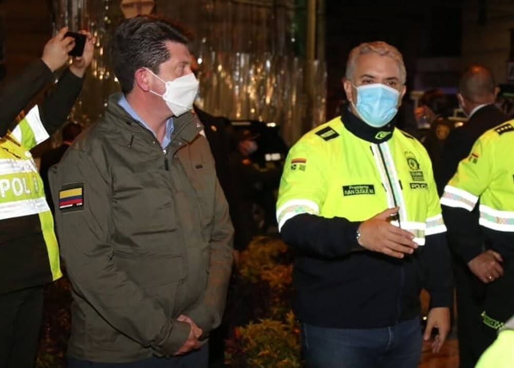 Diego Molano e Iván Duque.jpg