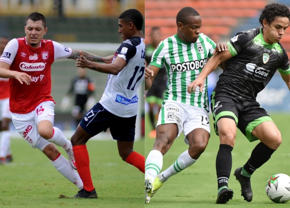Liga colombiana Foto DIMAYOR (4).jpg