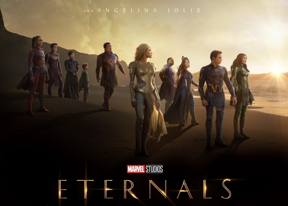 Eternals Foto MarvelLATAM.jpg