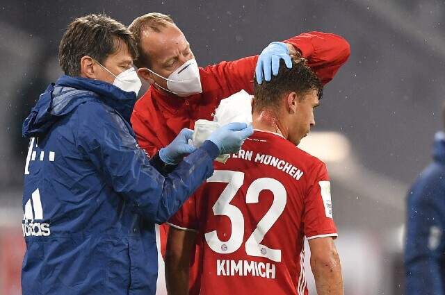 338668_kimmich_100620_afpe.jpg