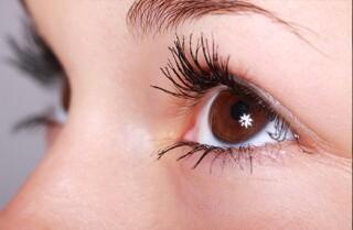 ojos ejercicios.jpg