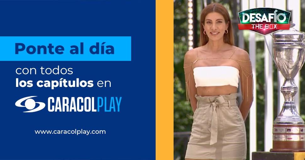 caracol_play_desafio_capitulo73.jpg