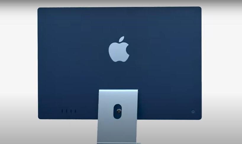 nuevo iMac .jpg