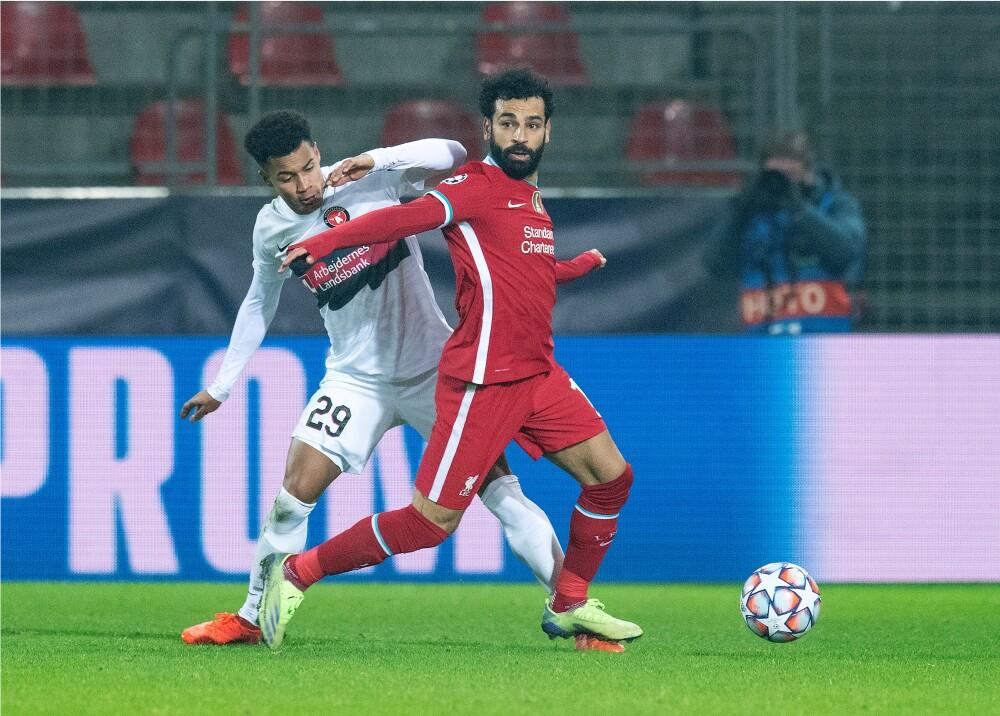 Mohamed Salah_Liverpool_AFP.jpg