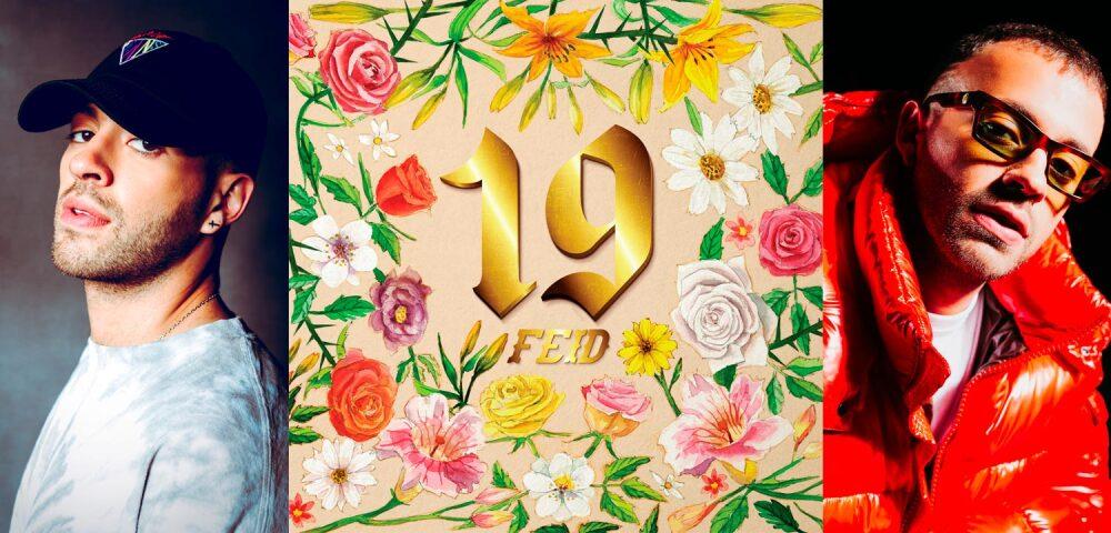 641340_CORTESÍA FEID-UNIVERSAL MUSIC COLOMBIA