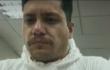 Miguel Camilo Parra amenazó con el hacha al hijo de su víctima Ángela del Pilar Ferro.png