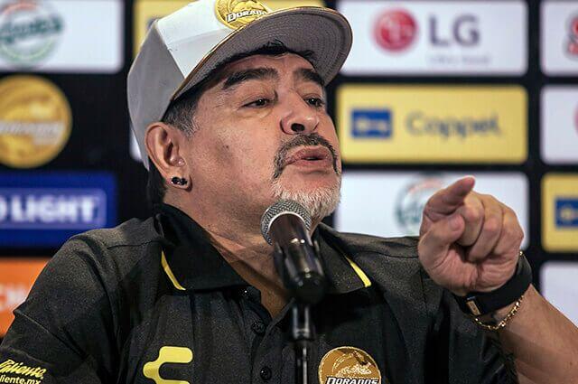 296221_Diego Maradona
