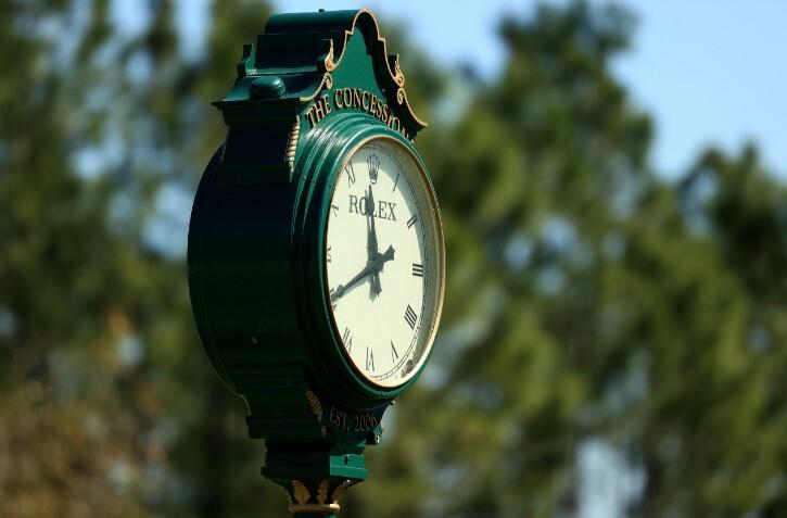 reloj- tiempo AFP.jpg