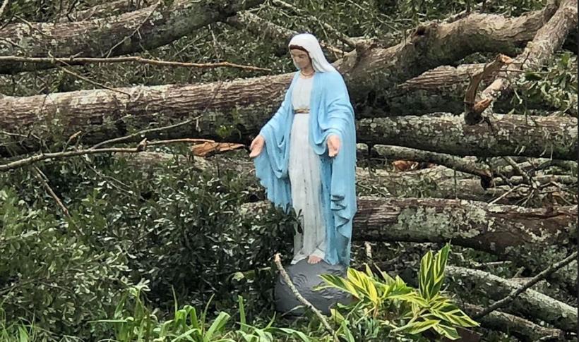 Virgen de Garyville.png