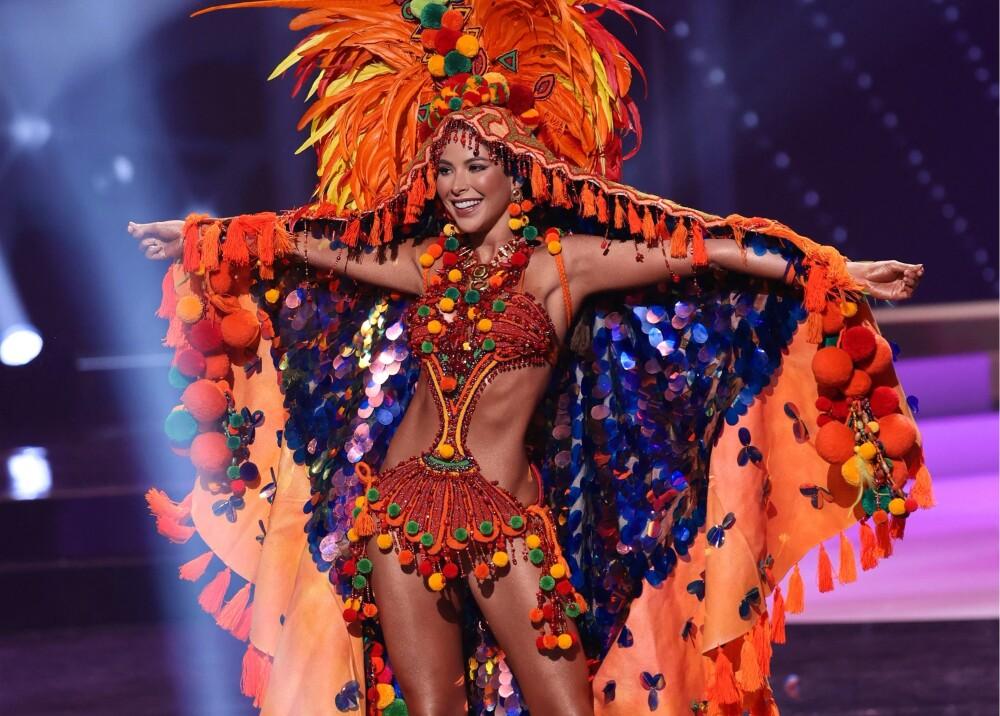 Miss Colombia Foto AFP (1).jpg