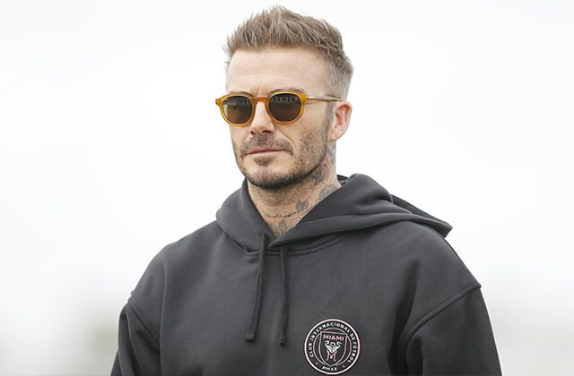337993_David Beckham